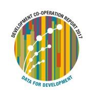 DCR ID for blog