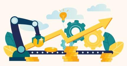 bank-finance-growth-finance