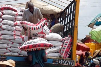 rice-bodija-market-IITA-flickr