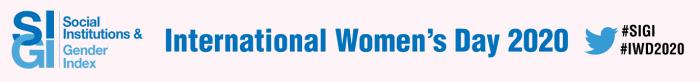 SIGI-Banner-Woman-day-2020