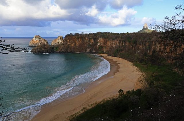 travessia_42-praia-do-sancho