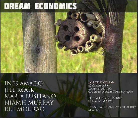 DreamEconomics