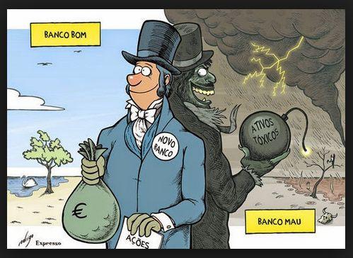 bancobombancomau