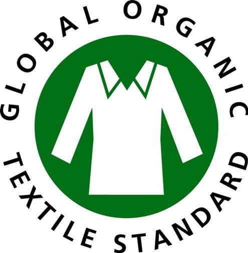 GOTS Logo middle