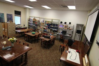A Librarian S Guide To Makerspaces 16 Resources Oedb Org