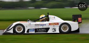 motorsport june photo 4