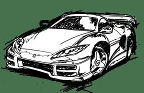 MVT_Car-white