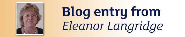 EleanorLangridge_blog_v2b