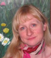 Dr. Barbara Nasel
