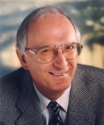 Dr. Gerhard Buchbauer