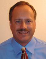 Dr. Wolfgang Steflitsch