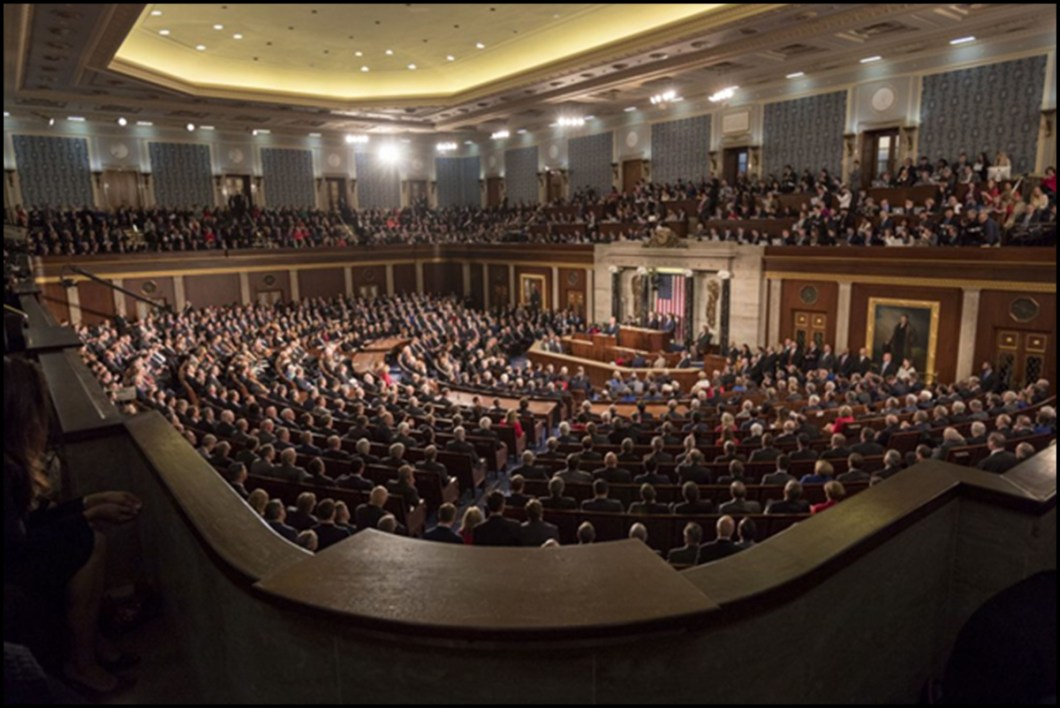 Congress_finish