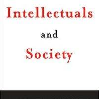 "Book Review of ""Intellectuals and Society"""