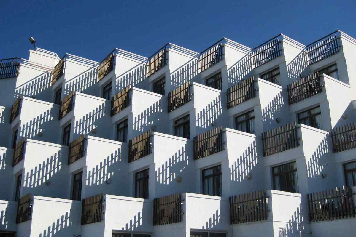 Arhitecture1