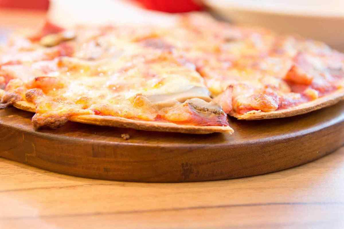 FOOD-pizza4.jpg?fit=1200%2C800