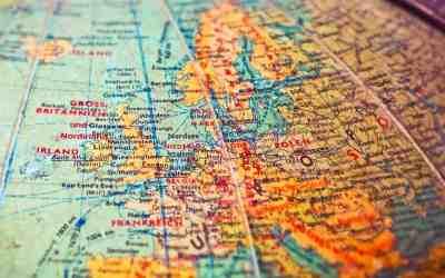 Stärkung des europäischen Tourismussektors