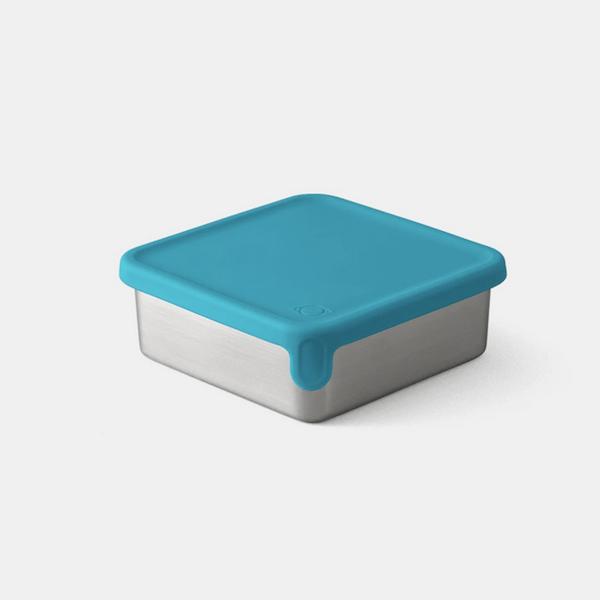 Beholder fra PlanetBox.