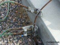 Electrical Ground System