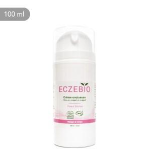 Eczebio crème onctueuse pour les peaux sèches à très sèches