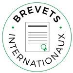Brevets internationaux Oemine