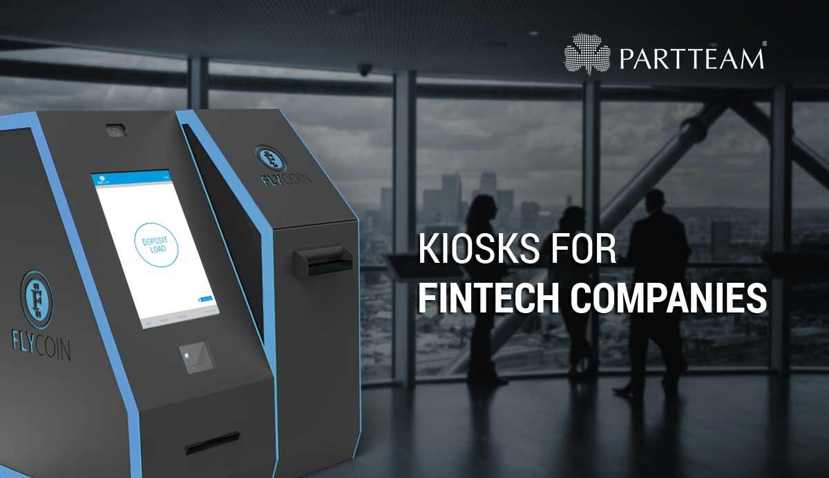 fintech_companies