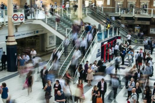 A solução Tax Free facilita a experiência de compra dos turistas