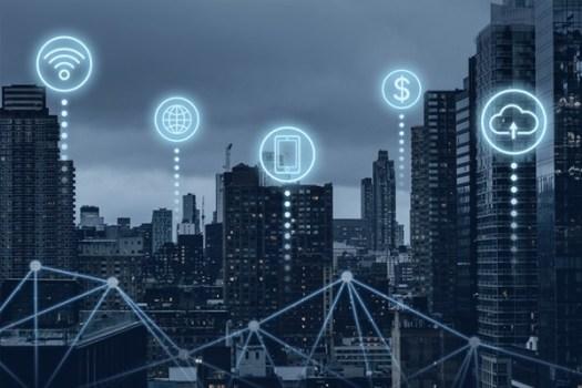 A pandemia COVID-19 acelerou o desenvolvimento das Smart Cities