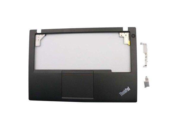 LENOVO X240 Keyboard Bezel                                          00HT393