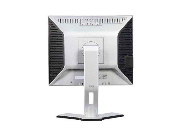 DELL 19 In Lcd Display Monitor                                    1908FPC