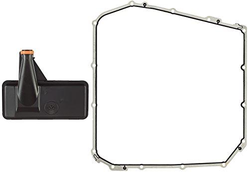ATP B-454 Automatic Transmission Filter Kit