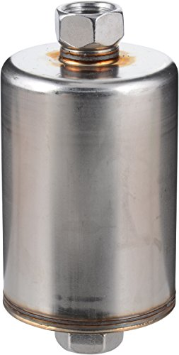 ACDelco TP1011 Professional Fuel Filter