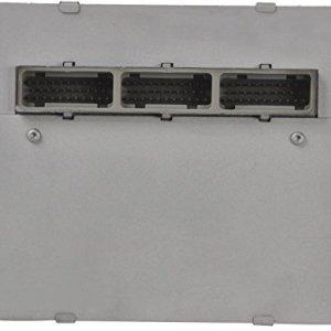 Cardone 79-4407 Remanufactured Chrysler Computer