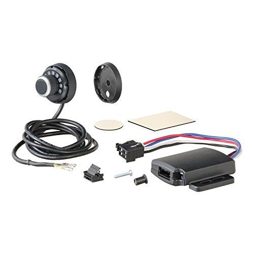 CURT Manufacturing 51170 Accelerometer Spectrum Brake Control