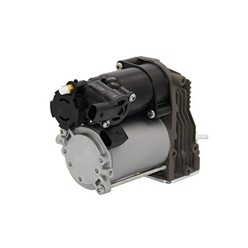 Docas Air Suspension Compressor fit 07-13 BMW X5 / 08-14 BMW X6 37206789938