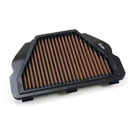 Sprint P08 High Performance Air Filter for Yamaha