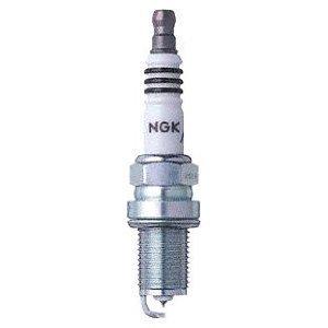 NGK 3657 Laser Iridium Spark Plug IZFR5K11 - 6 PCS *NEW*