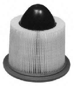 Motorcraft FA-1632 Engine Air Filter