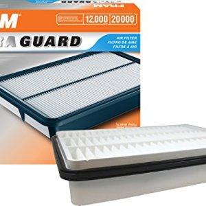 FRAM CA8918 Extra Guard Rigid Panel Air Filter