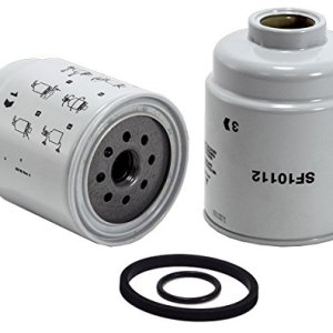 Wix Filters Wf10112 Fuel Filter