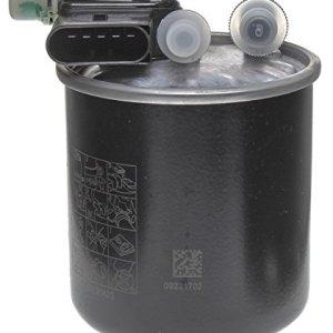 MAHLE Original KL 911 Fuel Filter