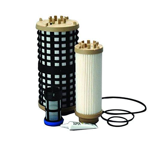 Donaldson P550954 Fuel Filter Kit