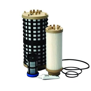 Donaldson P550954 Fuel Filter Kit