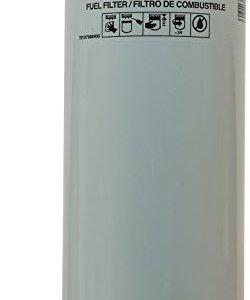 Luber-finer LFF1000-12PK Heavy Duty Fuel Filter, 12 Pack