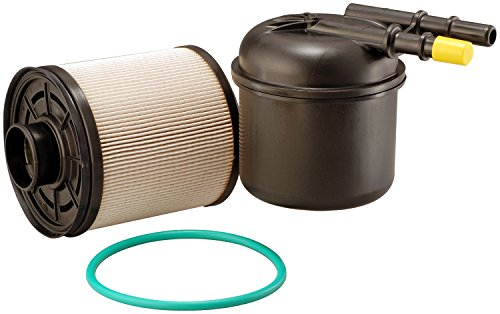 FRAM K10826 Fuel Filter Kit