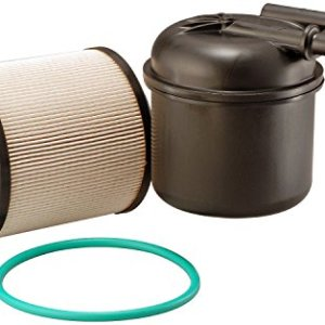 FRAM K10826 Fuel Filter Kit
