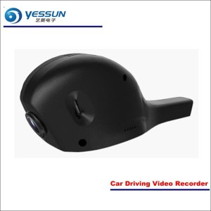 Dash CAM For Volkswagen VW Sharan Car