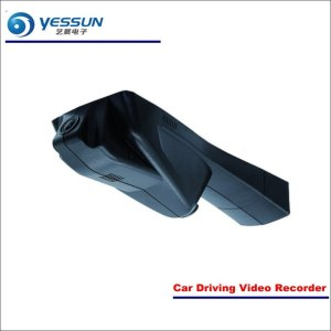 YESSUN For Ds Ds5Ls 2015 Car DVR Driving Video Recorder Front