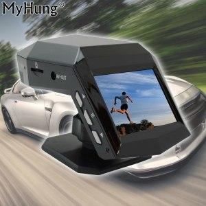 Dash Cam Vehicle Car Dashboard Surveillance Camera Driving Recorder