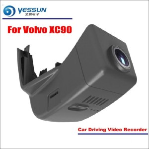 Dash Cam For Volvo XC90 2015 2016 2017 Front Camera