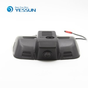 Dash Cam for Mercedes Benz E-Class E260L E300 E320l